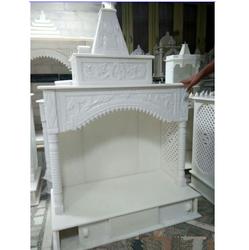 Marble Temples In Kishangarh Rajasthan India Indiamart