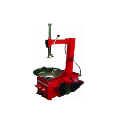 Automatic Smart Tyre Changer