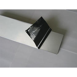 Steel Sheet Protection Film
