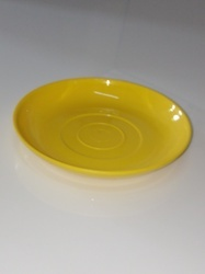Soup Saucer , Liner And Soup Plate