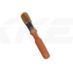 Vent & Dash Small Brush
