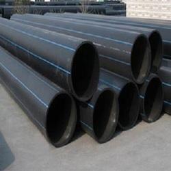 HDPE Sewerage Pipes