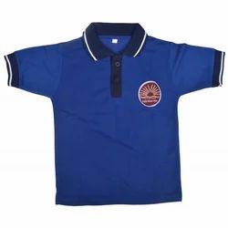 KV New Sports Uniform