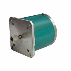 Servo Stabilizer  Motor