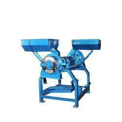 Multi Mill Pulverizers