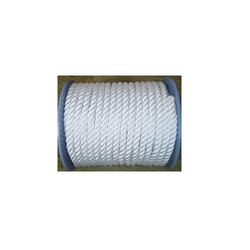 Mooring Tails Ropes
