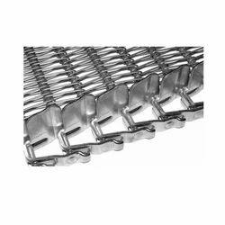 Ashworth Conveyor Belts