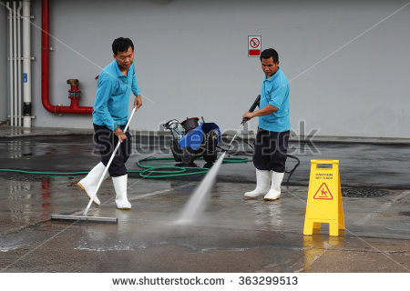 Bathroom Cleaning Service Floor Cleaning Service Service Provider - Bathroom cleaning services in hyderabad