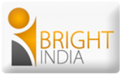 Bright India Corp. Pvt.  Ltd.