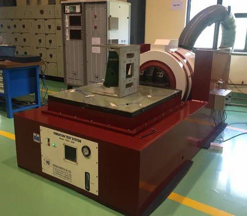 Tarang Kinetics Private Limited Roorkee Manufacturer Of