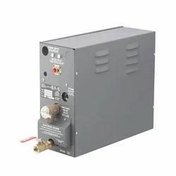 蒸气浴发生器