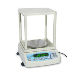 Jewellery Weighing Scale 600g-0.01g Premium Model