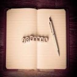 Writing Journals