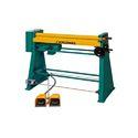 Roll Bending Machines DS6010-15E