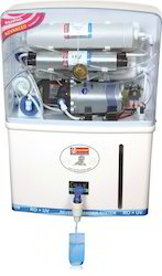 Aqua Fresh RO UV UF Alkaline Purifiers