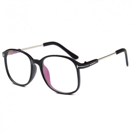 cb5546821baa Fashion Optical Frame - Manufacturers   Suppliers in India