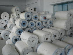 HDPE Wrapping Material