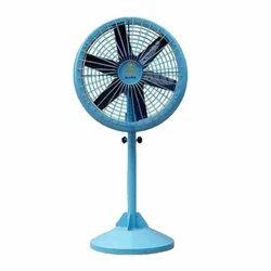 Pedestal Man Cooler Fans