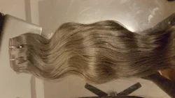 Mongolian Natural Wave Hair