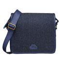 Premium Finish Bags