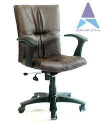 PC11 Revolving Chair