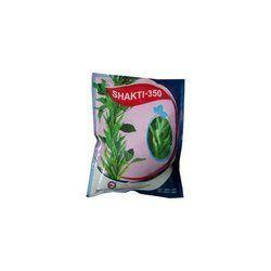 Sikko Shakti-350 Guar Seeds