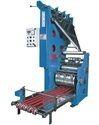 Standard Page Folding Machine
