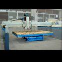 Sandstone Bridge Cutting Machine