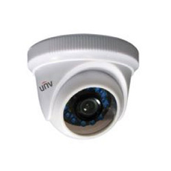 720p HD Dome Camera (ANA3611T-PF36)