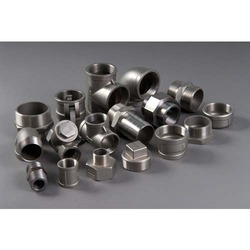 Stainless Steel 309L Forged Fittings