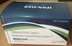 Ipan-DSR Capsules