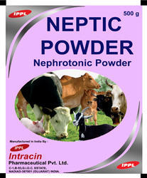 Nephrotonic Powder