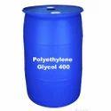Polyethylene Glycol 400