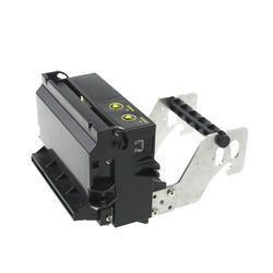 Kiosk Thermal Printer KP-628E