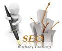 SEO Content Service
