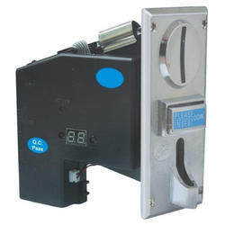 Intelligent Multi Coin Acceptor CH-926