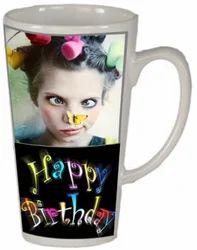 Printable Mug-CLS