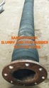 Cement Grouting Hose With Swivel Flange
