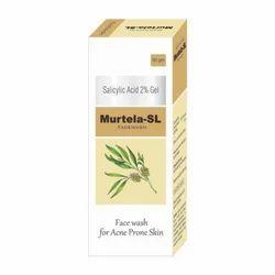 Murtela-SL Facewash