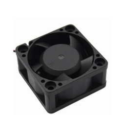 2  Inch DC Cooling Fan