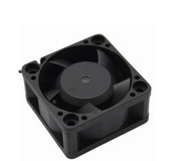 2  Inch DC Cooling Fan