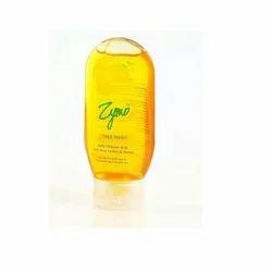Zymo Lemon & Honey Face Wash