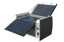 Renewable Energy Generators