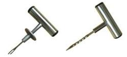 Tubeless Tyre Repair Kit JM T013 Metal Handle