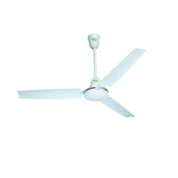 BLDC Ceiling Fan with Remote
