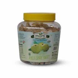Amla Candy Sweet Jar 500g