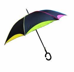 Beautiful Rainbow Umbrella