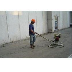 Cement & Concrete Floor Cleaner