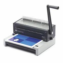 GBC Comb Bind C250Pro Binder