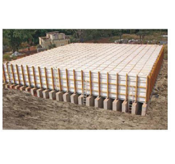 SMC Panel Tanks